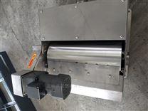 磁性分离器纸带过滤机风琴防护罩竞技宝下载工作灯