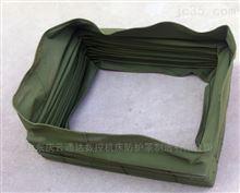 方形帆布软连接方形帆布软连接