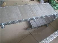 新威尼斯官方网址_定制钻井机械钢制拖链