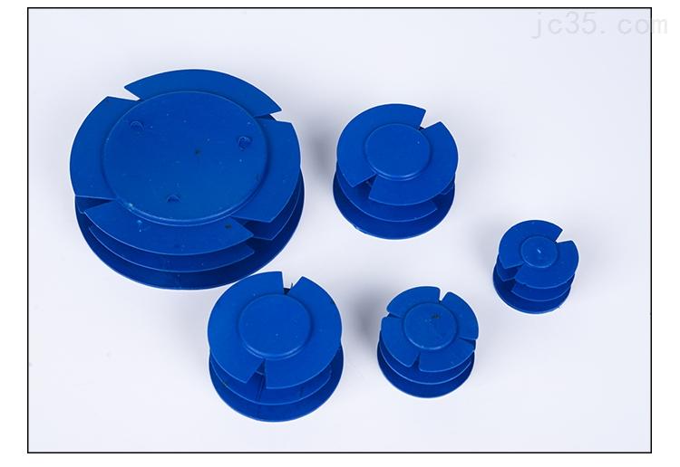 燃氣管道塑料內塞產品圖片