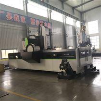DHXK1825厂家定制各种型号龙门式加工中心