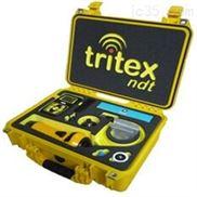 九五之乐娱乐在线Tritex NDT超声波测厚仪
