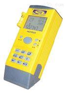 光谱HD150手持激光测距仪