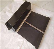 箱体式机床卷帘防护罩