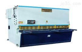 QC12Y系列20*3200剪板机