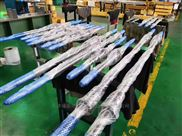 TBI自动装载机大导程丝杠6310 8010加工轴端