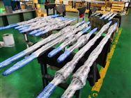 研磨丝杠BNF3210A-2.5RRG1-1000L原装正品