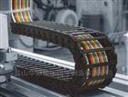 齐全厂家直销各种拖链 塑料穿线拖链等
