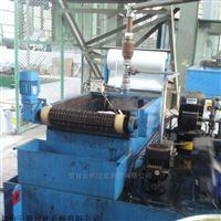 RFHW200弧网式过滤机