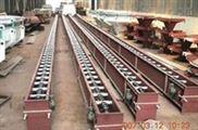 40型刮板输送机技术参数放心之选价格