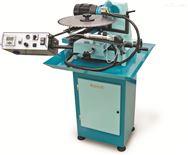 德国Kaindl半自动圆锯片磨齿机