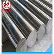 生产GH5188钴基高温合金棒材带材锻件
