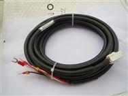 顺电高柔性拖链电缆