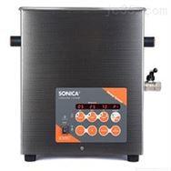 意大利SOLTEC超声波清洗机