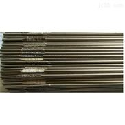 天泰TGS-347 ER347不锈钢氩弧焊丝生产厂家