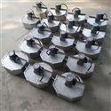 盘式油水分离器