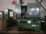 瑞士莱森豪尔AZA磨齿机 二手AZA砂轮磨齿机
