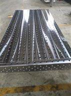 高强度铸铁试验平台全网直销 军工品质