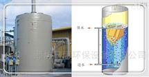 北海市啤酒污水装置处理技术