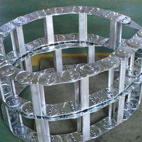 湖北钢铝拖链制造商