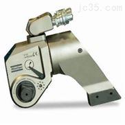 RAPID-TORC液压泵