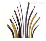 德国LAPP控制电缆