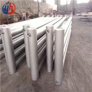 dn100厂房专用光排管散热器-裕圣华品牌