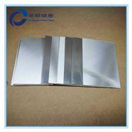 铝合金镜面平磨抛光加工 双面镜平面磨厂家