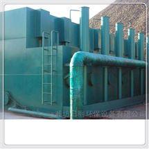成都市循环水处理设备工艺介绍