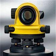 瑞士GeoMax激光扫描仪
