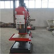 钻床Z5150B-I可移动工作台自动进刀立式钻床