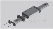 韩国BSQ微型直线导轨上海宏庭厂家代理