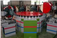 CD-PG-112-4-四组圆盘自动抛光机