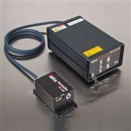 IMRA掺铒800nm飞秒光纤激光器