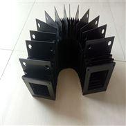 激光切割机风琴防护罩批发