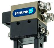 德国雄克schunk机械手 DRV-G1/4-6 9936161
