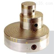 西班牙SELTER磁性吸盘