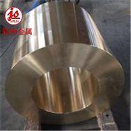 CuZn37Pb0.5铅黄铜棒材