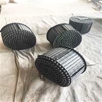 各种中国各省行政简图地图库节距排屑机专用链板厂家