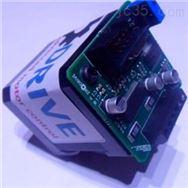 单双大小不输方法技巧ZIKODRIVE电机控制器