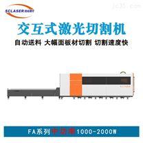 国内金属激光切割机厂家(图)光纤