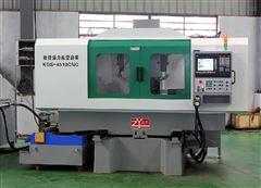 KGS-4510CNC数控强力成型磨床