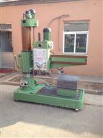 Z3040Z3040電夾緊搖臂鉆床鑄件,電器,齒輪