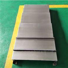 钢板伸缩护罩生产厂家直销