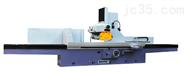 宁波销售中心杭磨HZ-800卧轴矩台平面磨床