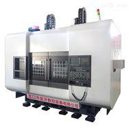 制动盘自动化生产线 DLCK400