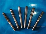 永年螺母机用镀钛丝锥批发销售