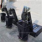 杭州大天小龙门加工中心排屑机厂家
