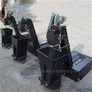 威海华东机床VC1056输送排屑机