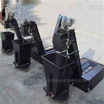 威海华东竞技宝下载VC1056输送排屑机